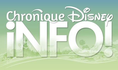 [Actualité] À Epcot, le Japon se met à table