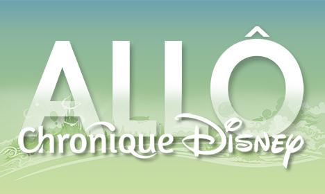 [Allo Chronique] Quid de la montgolfière de Disneyland Park ?