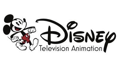 Liste Des Series Disney Television Animation