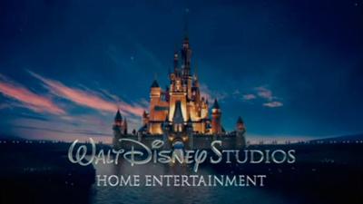 Liste Des Films D Animation De Walt Disney Studios Home
