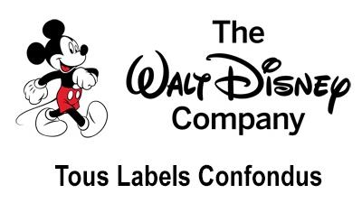 Liste Chronologique De Tous Les Films D Animation Walt Disney