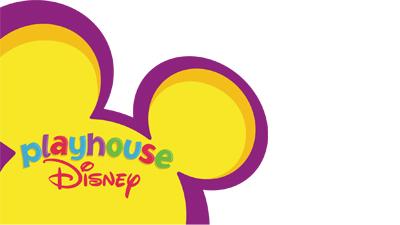 Liste Des Series Disney Junior