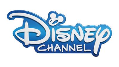 Liste Des Series Disney Channel