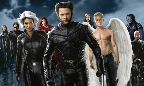 [Critique] X-Men : L'Affrontement Final