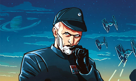 Aventures dans un Monde Rebelle - 2 : Le Piège