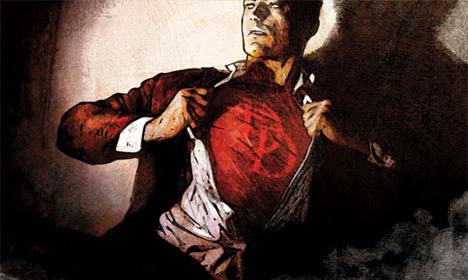 [Critique] Daredevil - Tome 4 : Le Rapport Murdock