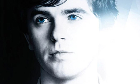 [Critique] Good Doctor - Saison 1