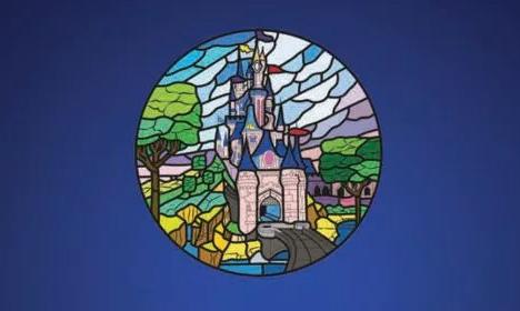 [Dossier] Disneyland Paris Fête son Patrimoine
