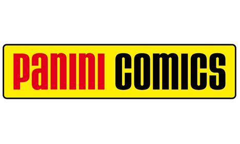 [Dossier] La Perdition de Panini Comics