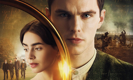 [Critique] Tolkien