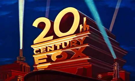 """[Présentation] Présentation des Films """"Live"""" 20th Century Fox de 1960 à 1999"""