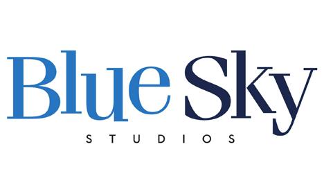 [Présentation] Liste des Cartoons Blue Sky Studios et Autres 20th Century Fox