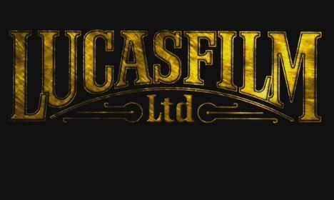 [Présentation] Liste des Cartoons Lucasfilm Ltd.
