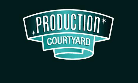 [Présentation] Présentation de Production Courtyard