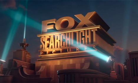 """[Présentation] Liste des Films """"Live"""" Fox Searchlight Pictures"""