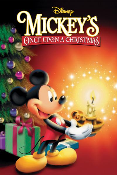 Mickey Il 201 Tait Une Fois No 235 L Chronique Disney