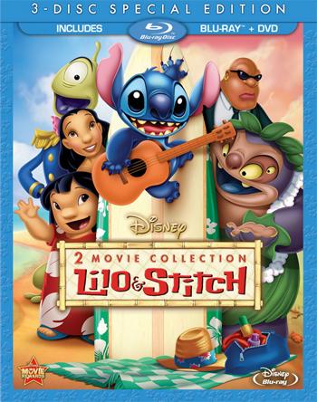 [Débats / BD] Les Blu-ray Disney en Steelbook 2002-lilo-J1