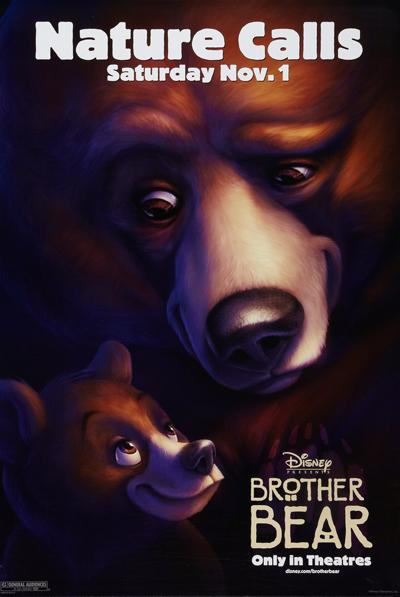 Disney Plus : 5 films daventures pour toute la famille