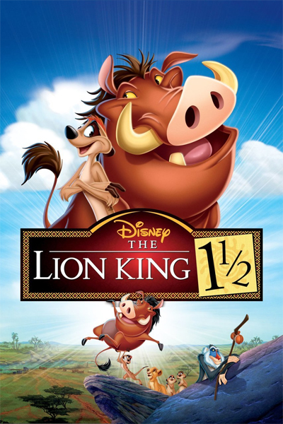 [Saga] Le Roi Lion 2004-roilion3-01