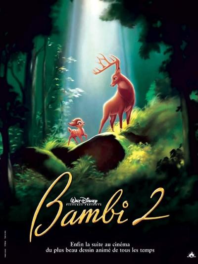 Bambi 2 2006-bambi2-1