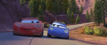 http://www.chroniquedisney.fr/imgAnimation/2000/2006-cars-6.jpg