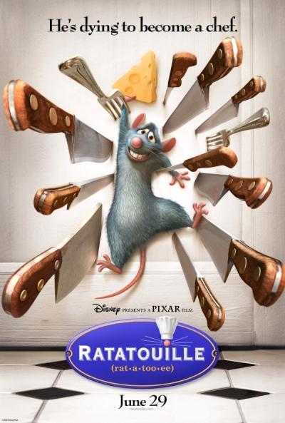 Ratatouille 2007-ratatouille-1