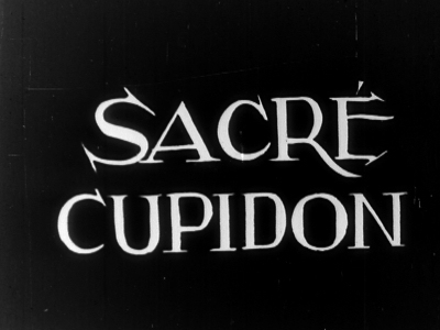 Cupidon Dating services