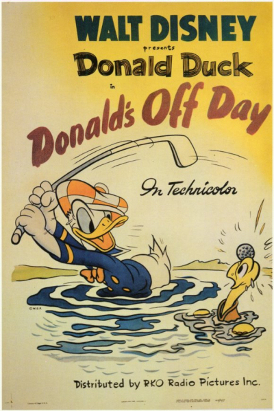 donald duck jack off jpg 1500x1000