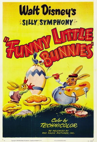 https://www.chroniquedisney.fr/imgCartoon/silly/1934-bunnies-1.jpg