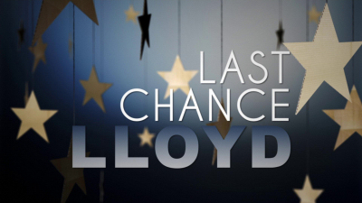 Last Chance Lloyd