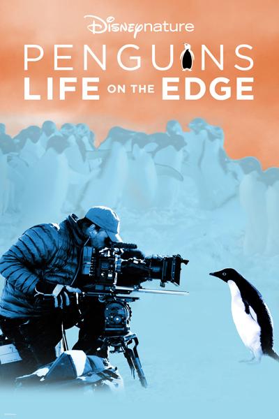 Penguins [Disneynature - 2019] 2020-manchots-risques-01