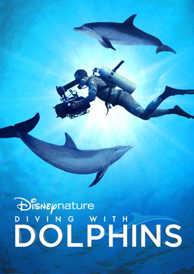 Blue [Disneynature - 2018] 2020-plongee-dauphins-01