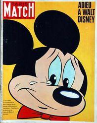 Les 10 Rumeurs Frequentes Sur Walt Disney