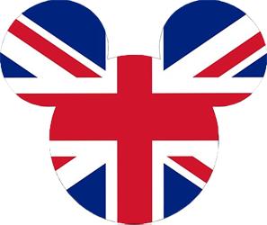 excentrique rencontres événements Londres jamais bouledogue Matchmaking