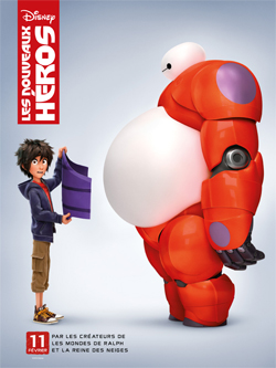 Les nouveaux héros 2014-camilleri-entretien-08