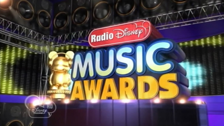 Radio Disney Music Awards (2014)