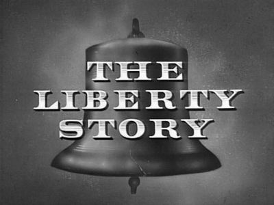 The Liberty Story