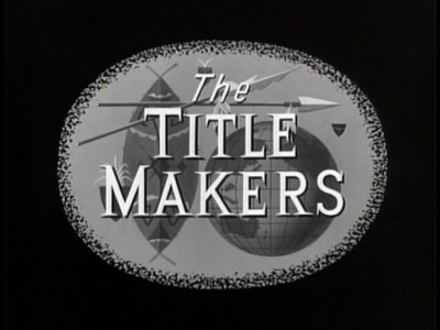 The Title Makers