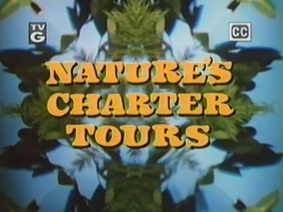Nature's Charter Tours
