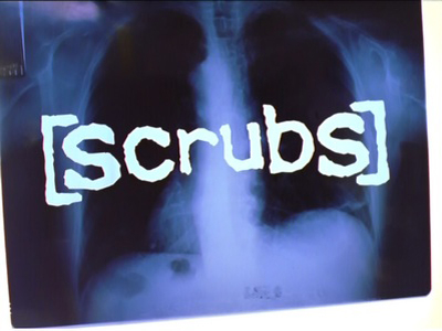 Scrubs : Toubib Or Not Toubib ! - Saison 1