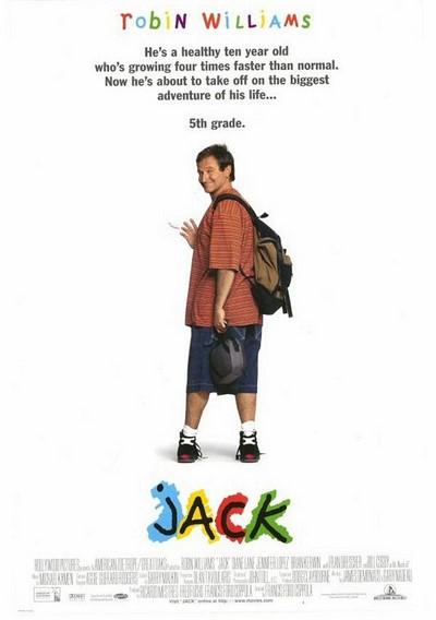 Votre dernier film visionné - Page 9 1996-jack-00