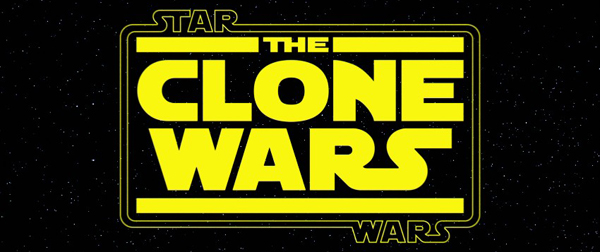 Star Wars : The Clone Wars - Saison 2