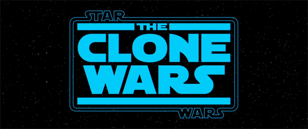 Jaquette Star Wars : The Clone Wars - Saison 5