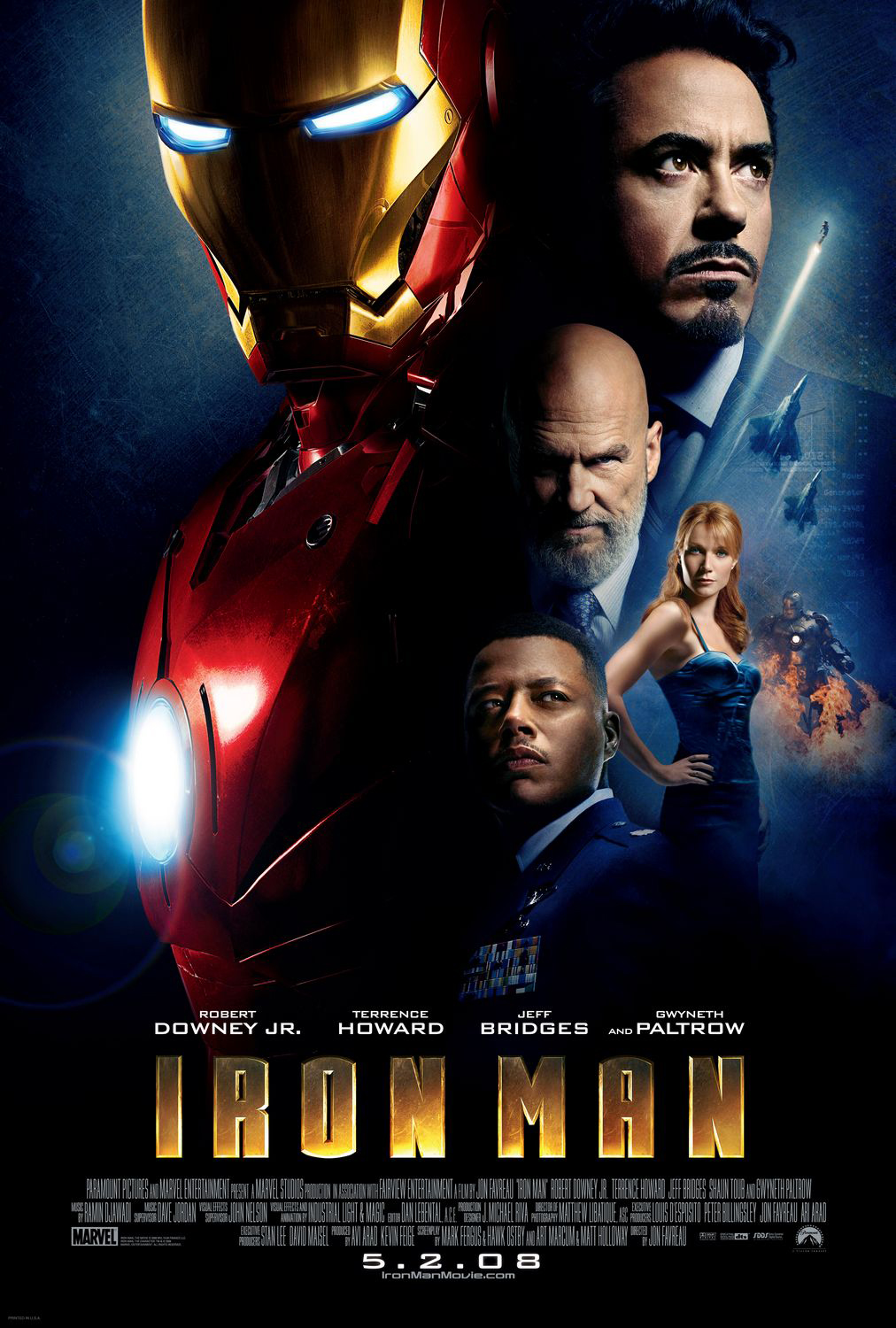 Iron Man 2008-ironman1-1-big