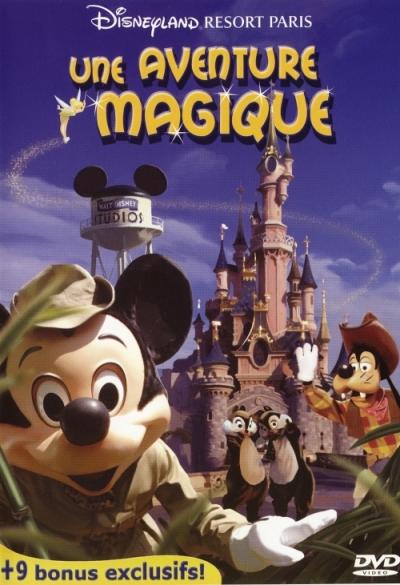 DVD ou VHS sur Disneyland Paris - Page 2 Wdp-drlp-disneyland2-1