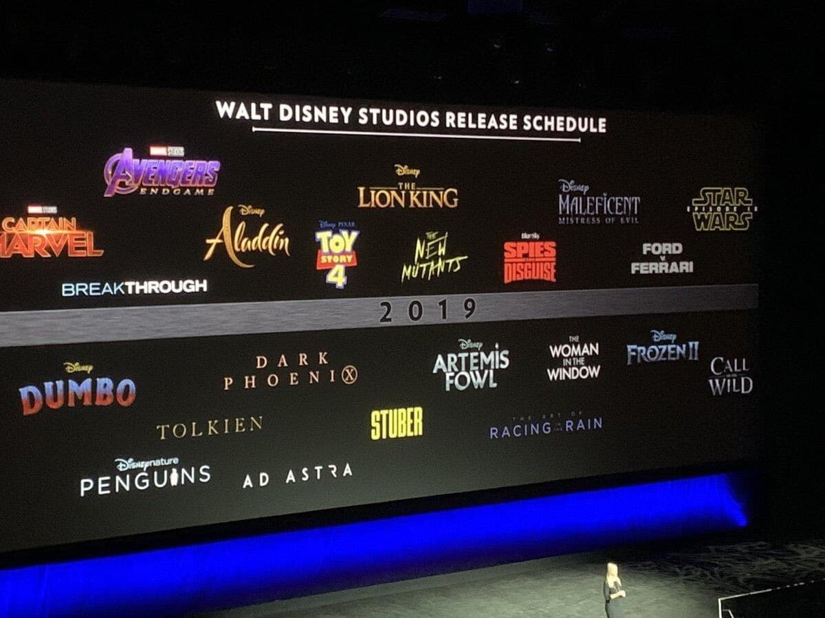 Rachat de 21st Century Fox par The Walt Disney Company (20 mars 2019) - Page 15 20190404102041-01