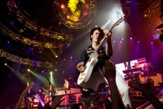 Blog de demi-needs-jonas - Demi a besoin des Jonas Brothers