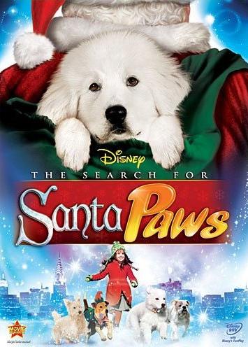 """[Disney] La Saga """"Air Bud"""" (2 films + 12 suites vidéos de 1997 à 2012) 2010-airbud10-1"""
