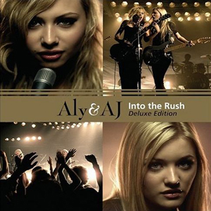 Aly & AJ – Sticks and Stones Lyrics | Genius Lyrics