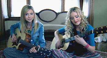 Aly & AJ:Sticks And Stones Lyrics | LyricWiki | FANDOM ...
